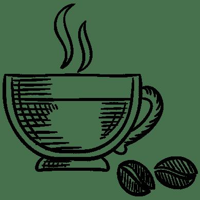 my espresso machine logo